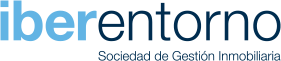 Logo Iberentorno